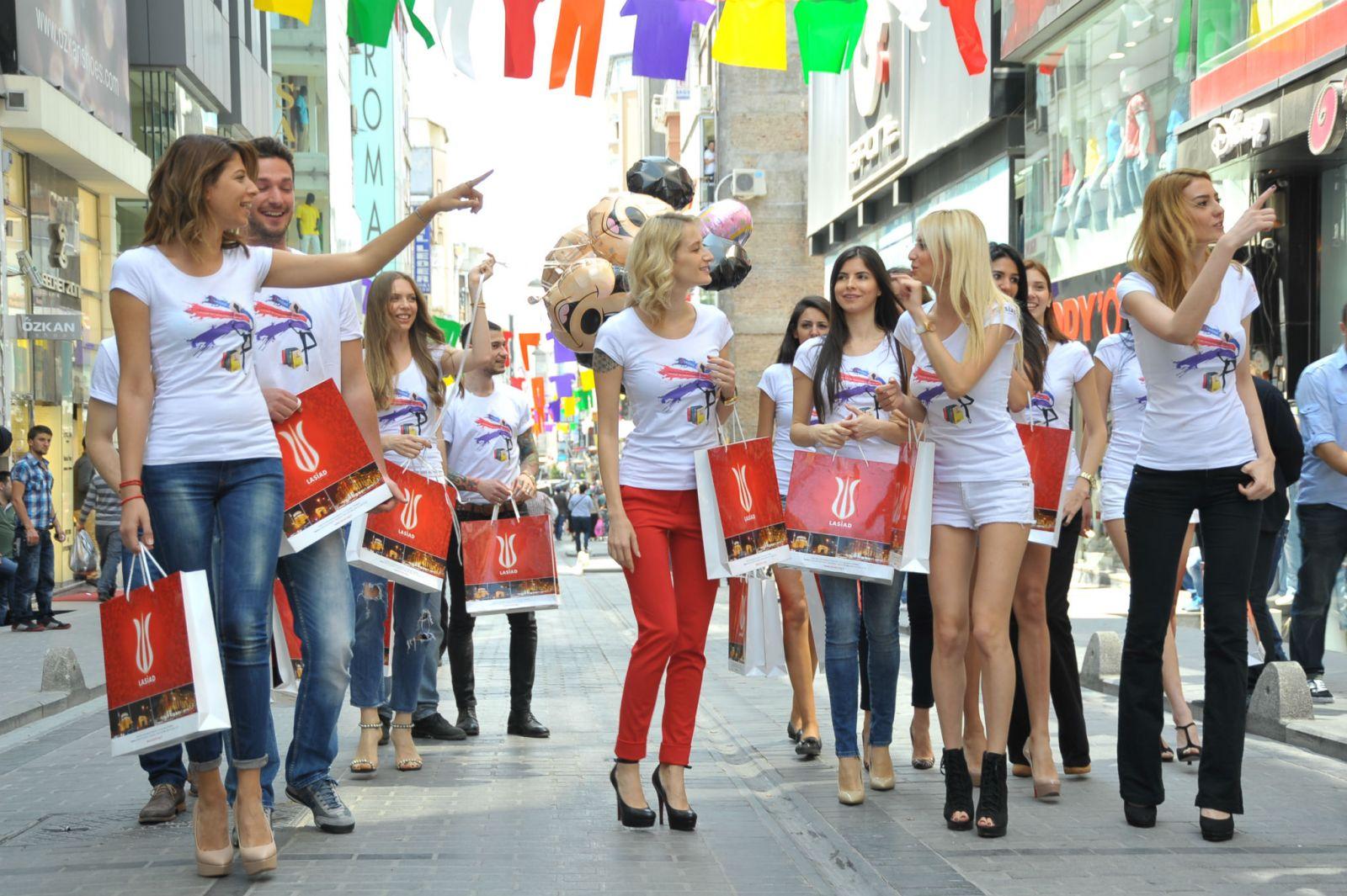 Новосибирск китай шоп туры